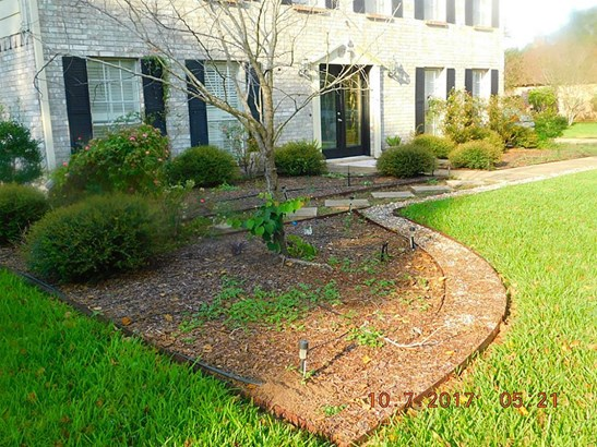 Single Family Detached - Friendswood, TX (photo 2)