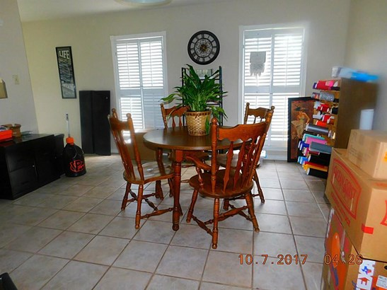 Single Family Detached - Friendswood, TX (photo 5)