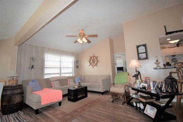 Cross Property - Bayou Vista, TX (photo 4)