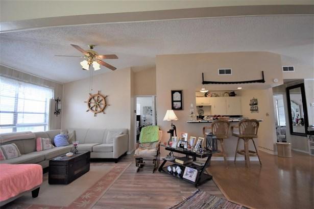 Cross Property - Bayou Vista, TX (photo 5)