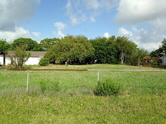 Cross Property - San Leon, TX (photo 1)