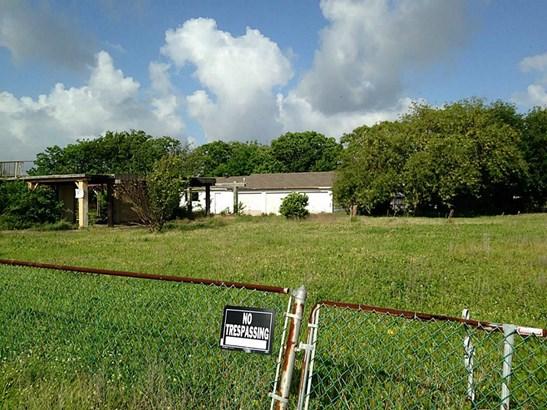 Cross Property - San Leon, TX (photo 4)