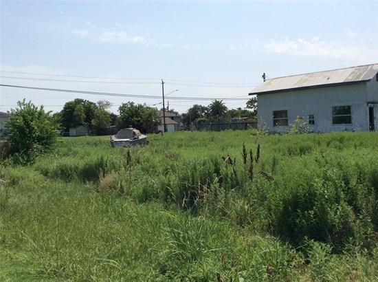 Cross Property - San Leon, TX