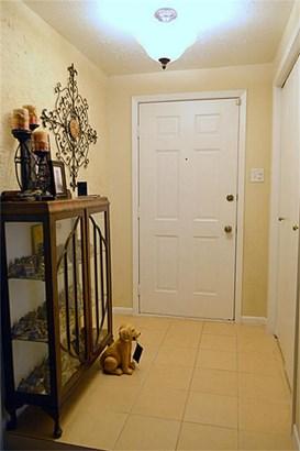 Traditional, Cross Property - Pasadena, TX (photo 5)
