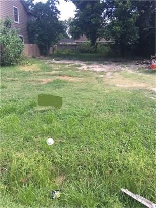 Cross Property - Houston, TX (photo 4)