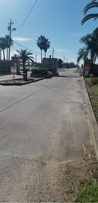 Lots - Palacios, TX