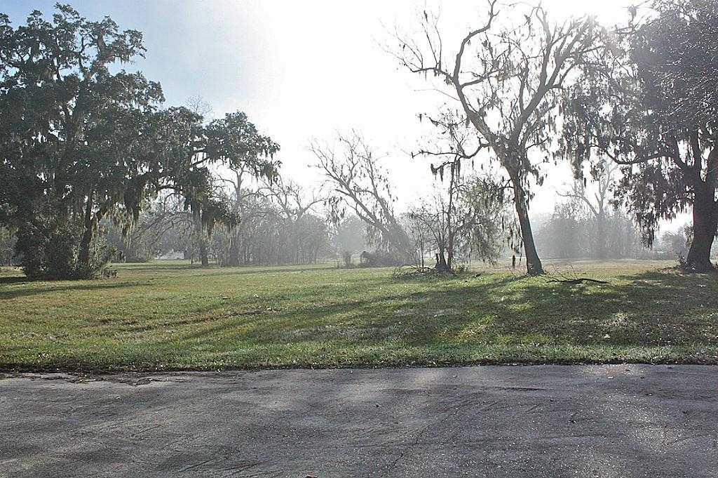 Cross Property - Angleton, TX (photo 2)