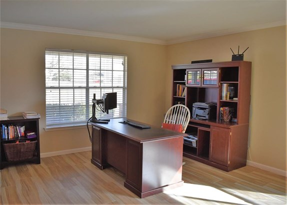 Traditional, Cross Property - Pearland, TX (photo 4)
