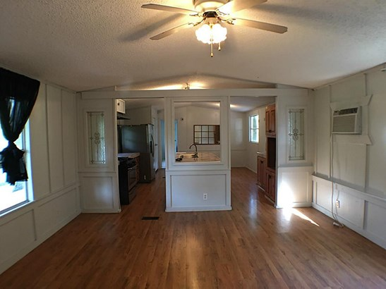 Single Family Detached - Seabrook, TX (photo 3)