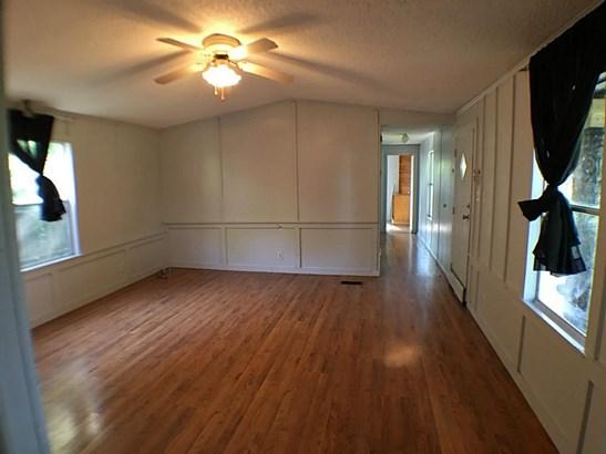 Single Family Detached - Seabrook, TX (photo 4)