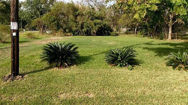 Cross Property - La Porte, TX (photo 1)