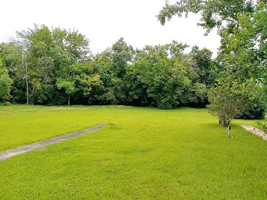 Cross Property - Dickinson, TX (photo 4)