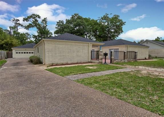 Ranch, Cross Property - Dickinson, TX (photo 3)