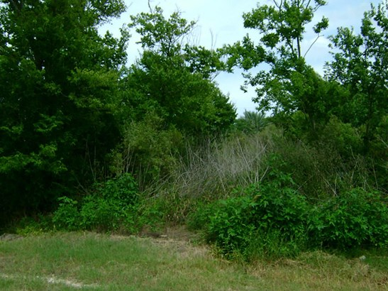 Cross Property - San Leon, TX (photo 1)