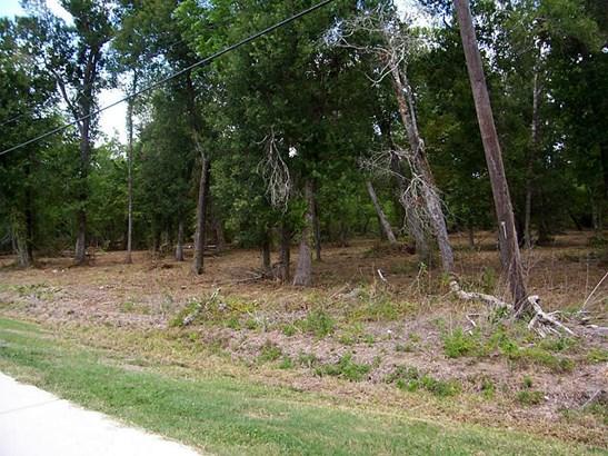 Cross Property - Dickinson, TX (photo 1)