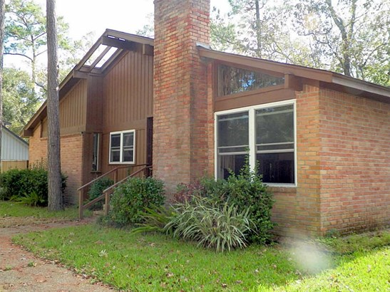 Cross Property, Contemporary/Modern - Dickinson, TX (photo 2)