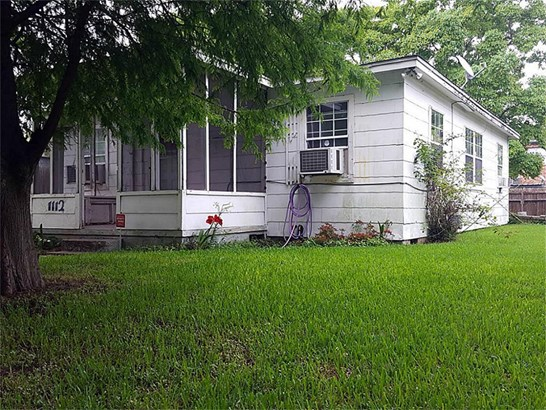 Single Family Detached, Traditional - Texas City, TX (photo 3)