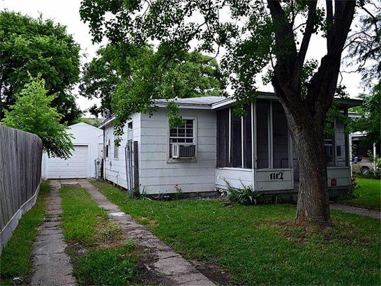 Single Family Detached, Traditional - Texas City, TX (photo 5)