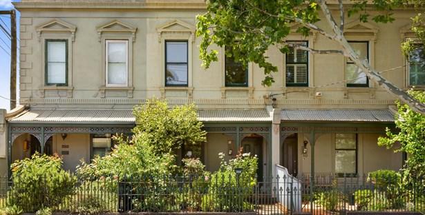 324 Nicholson Street, Fitzroy - AUS (photo 1)