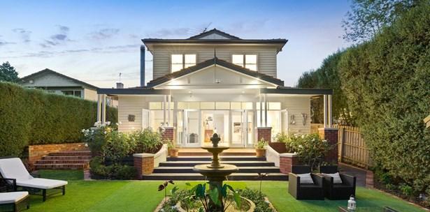 46 Park Crescent, Kew - AUS (photo 1)