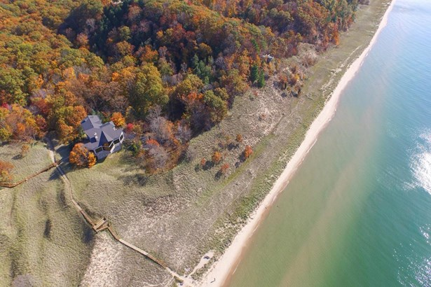 13151 Lakeshore Drive, Grand Haven, MI - USA (photo 2)