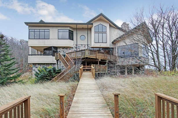 13151 Lakeshore Drive, Grand Haven, MI - USA (photo 4)
