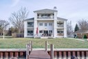 17680 Spahr Street, Spring Lake, MI - USA (photo 1)