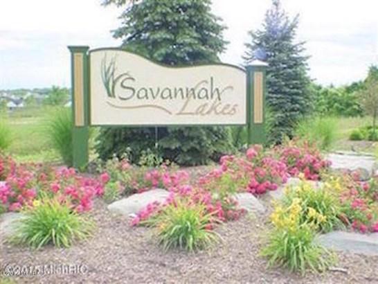 Entrance Sign (photo 2)