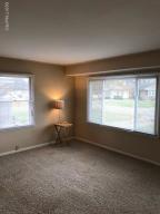 Blan livingroom (photo 2)