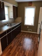 Blan kitchen 1 (photo 3)