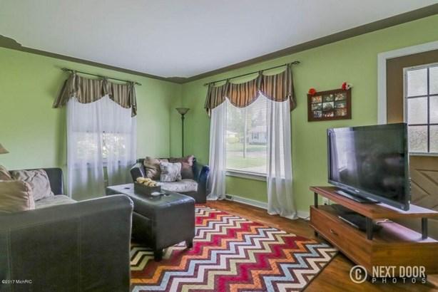 koster livingroom1 (photo 2)