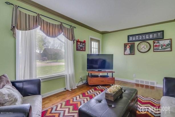 koster livingroom2 (photo 3)