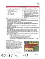 highway commercial doc 2 (photo 4)