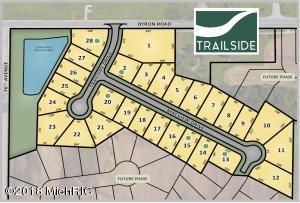 Trailside Plat Map (photo 5)