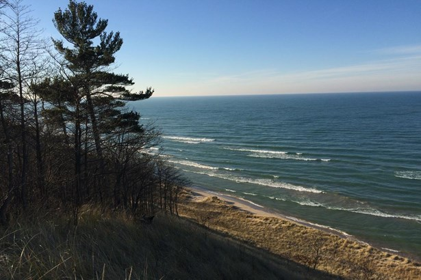 13213 Lakeshore Drive Dr, Grand Haven, MI - USA (photo 4)