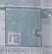 Lake MI GIS with pond (photo 2)