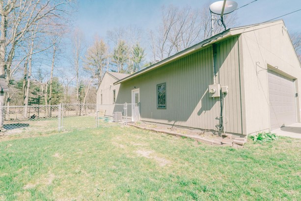 265 N PETERSON RD_003 (photo 2)