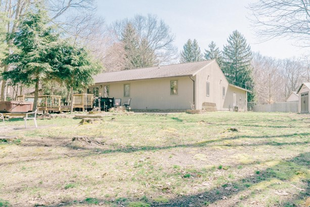 265 N PETERSON RD_004 (photo 3)