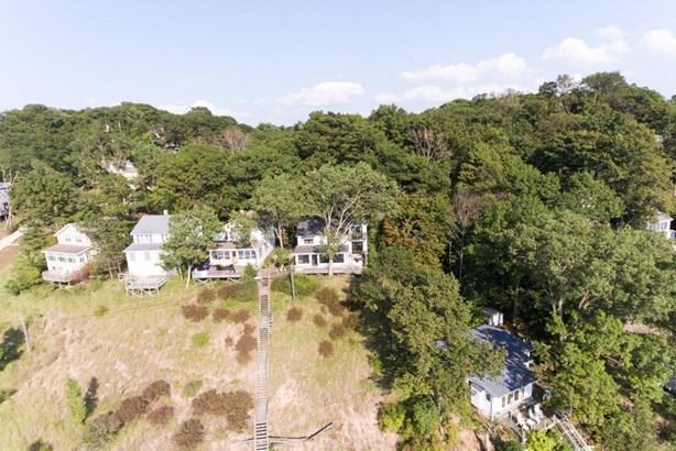 15126 Stickney Ridge, Grand Haven, MI - USA (photo 4)