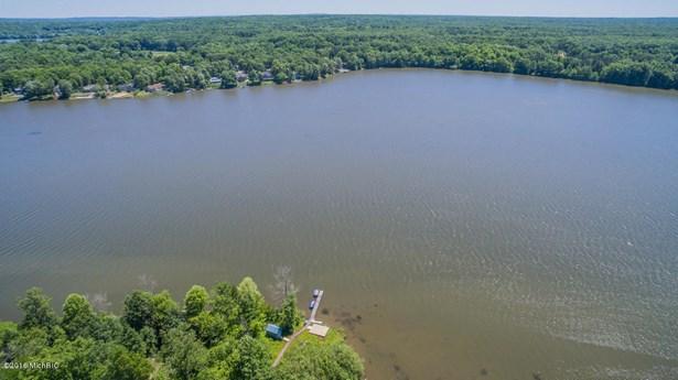 Lake A 2 (photo 4)