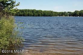 Lake Allegan (photo 5)