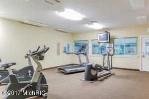 028-Club_House-1229672-mls (photo 2)
