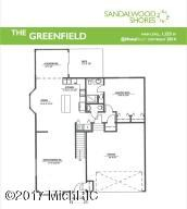 Greenfield floor plan - unbranded (photo 3)