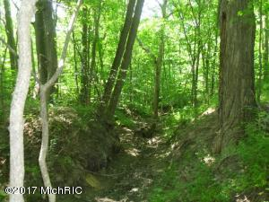 ravine woodworth (photo 2)