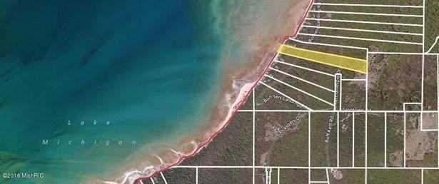 Aerial GIS (photo 2)