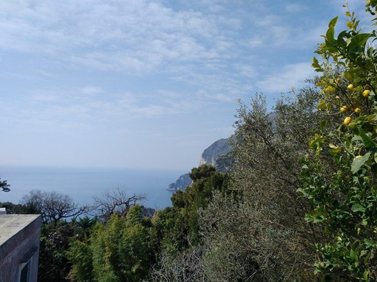 Piazza Umberto I, Capri - ITA (photo 3)