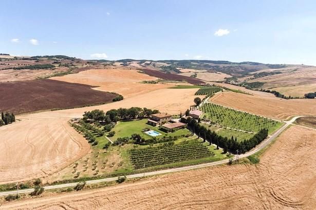 Pienza - ITA (photo 4)