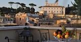 Via Della Croce, Rome - ITA (photo 1)