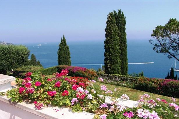 1 Loc. Fortino, Porto Santo Stefano - ITA (photo 1)