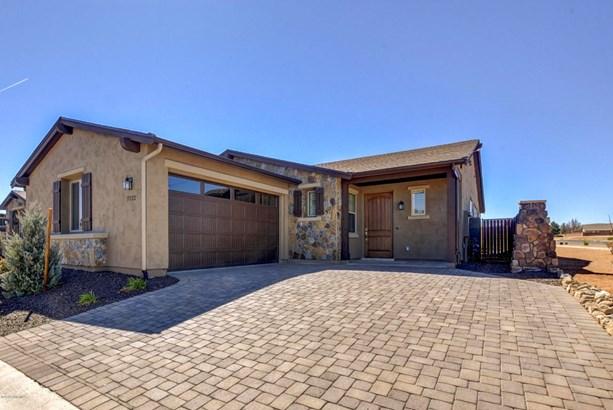 Townhouse, Contemporary,Ranch - Prescott Valley, AZ (photo 3)